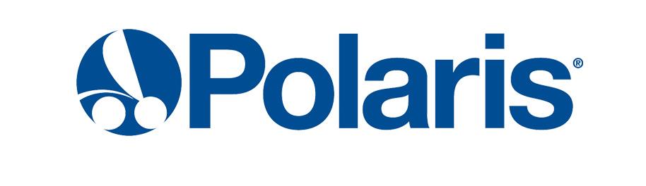 polaris swimming pool supplies