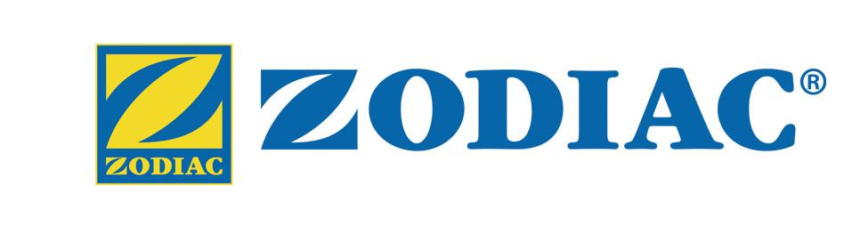 zodiac swimming pool equipment