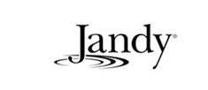 jandy pool products okc
