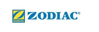 zodiac pool products okc